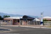Parex y GeoPark apoyan Brigada Médico Quirúrgica de la Patrulla Aérea en Tauramena