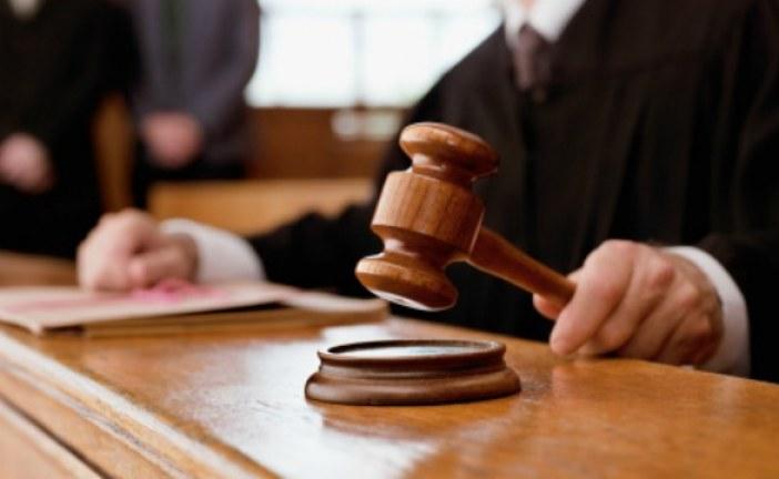 Juez Primero Administrativo de Yopal no aceptó recusación por caso de la empresa Ceiba