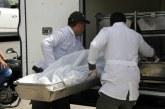 Ganadero fue asesinado en sector rural  de Tauramena