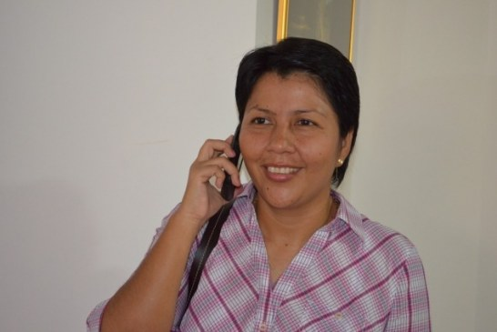 #EnAudio Alcaldía de Yopal la más incumplida en procesos ambientales: Corporinoquia