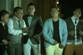 """Los Hernamos Medina """"Los numero uno en Colombia"""""""