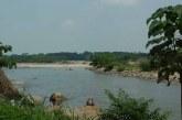 Inicia la formulación del POMCA en el río Cusiana