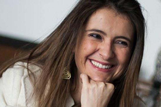 #EnAudio senadora Paloma valencia explicó desventajas de circunscripción especial que pretende implementar el Gobierno