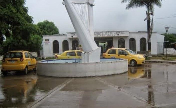 Personería de Paz de Ariporo solicitó medidas de protección para el terminal