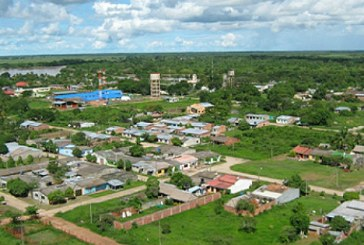 Cuatro departamentos en Colombia que no son aptos para ser visitados por ciudadanos Norteamericanos: Departamento de Estado de EEUU