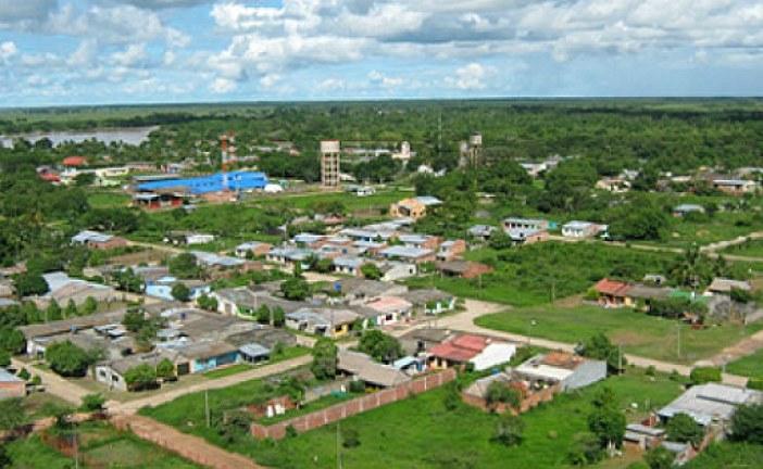 Agenda Ambiental en el Departamento de Arauca brilló por la ausencia de los alcaldes