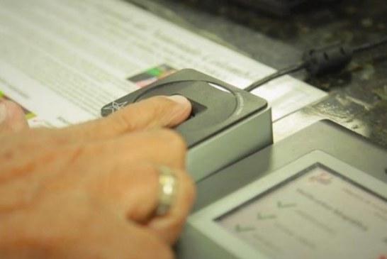 Gracias a base de datos de la Registraduría, Banco Popular identificará biométricamente a sus usuarios