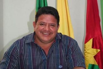 Celemín recobró libertad en proceso judicial por corrupción en planta modular de Yopal.