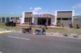 Secretaría de Salud municipal entrega un parte de tranquilidad sobre los servicios en la ESE.