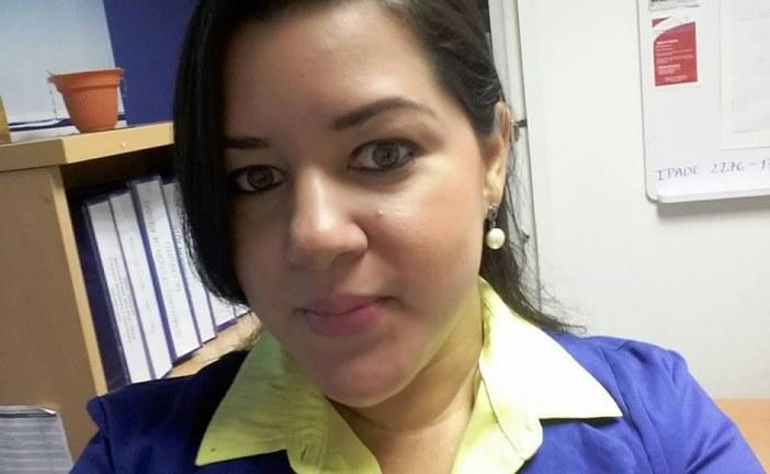 En Nicaragua quieren conocer informe de la OEA sobre su país