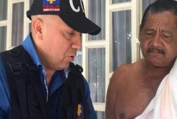 Se hacía pasar por integrante de las águilas negras para extorsionar a finquera en Casanare, CTI lo capturó