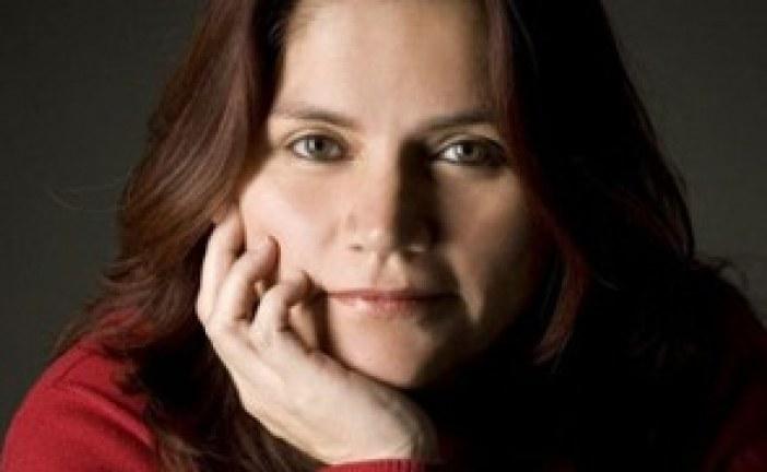 #EnAudio Periodista Claudia Julieta Duque habla sobre su proceso en contra del ex director del DAS por tortura psicológica.