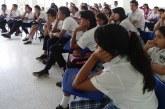Instituciones Educativas Oficiales de Yopal ya están listas para las matrículas