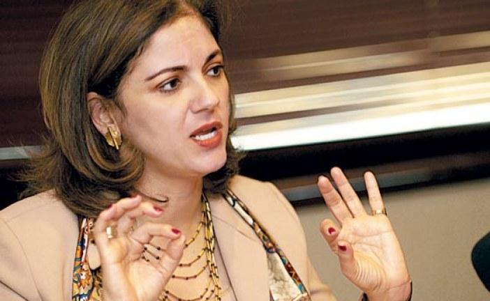 #EnAudio Senadora María del Rosario Guerra habló de aprobación de Justicia Especial para la Paz