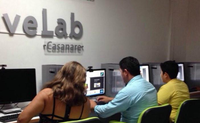ViveLab Casanare presta servicios a toda la comunidad