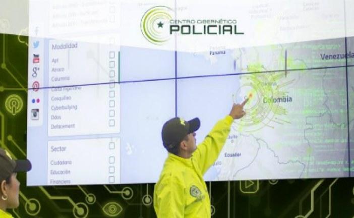 Expertos informáticos brindan recomendaciones para navegar de manera segura
