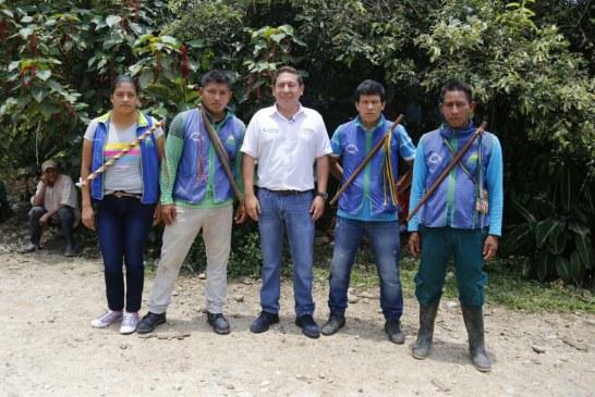 El 6 de abril se reabrira el Parque El Cocuy