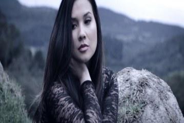 Karina Castillo la nueva voz de la música popular. La Cantaleta