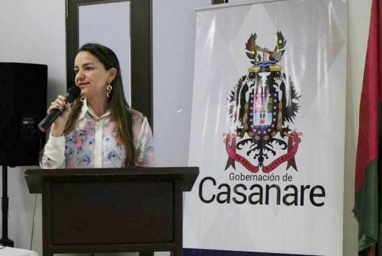 Gobernación se compromete a culminar obras del internado Bonifacio Gutiérrez de Hato Corozal