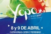 Fin de semana de Torneo de Ultimate – Frisbee en Yopal
