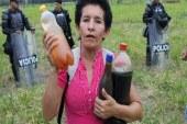 En Acacias actividad petrolera ya había contaminado 49 aljibes y 58 pozos de agua.