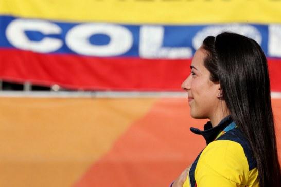"""De Mariana a Nairo: """"Debemos velar porque el ciclismo colombiano crezca"""""""