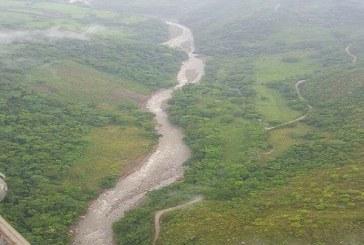 No existe posibilidad alguna de avalancha en Yopal por el río Cravo Sur, concluye inspección de autoridades