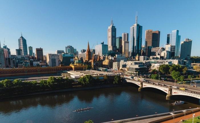 #EnAudio Dos jóvenes Yopaleños nos cuentan su experiencia de estudio en Melbourne Australia