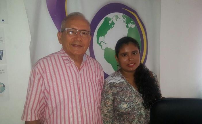 #EnAudio Seguimos presentando los candidatos de YopalBuscaAlcalde.com