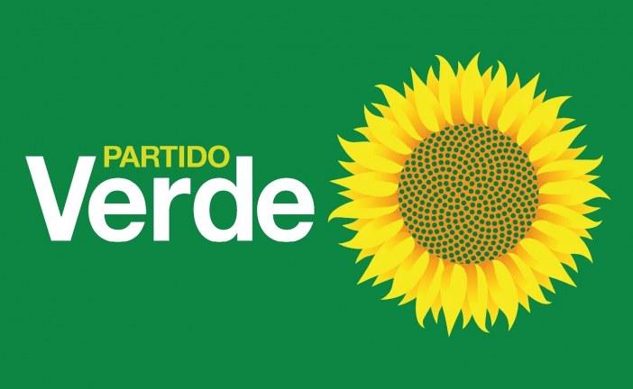 Alianza verde se quedará sin candidatos para el 2019