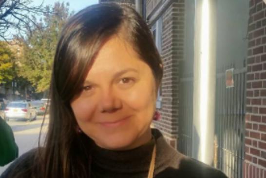 #EnAudio Paula Avila reporta desde Estados Unidos cómo se perciben anuncios de su  gobierno hacia Korea