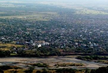 Corporinoquia reaccionó a informe de Procuraduría ambiental que cuestiona sus acciones en el río Cravo Sur.