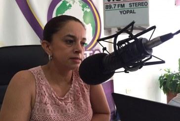 ¿Cuál es la protección integral a niñ@s en Casanare?