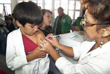 Desaplazaron $7 mil millones de regalías para cuatro proyectos de Salud