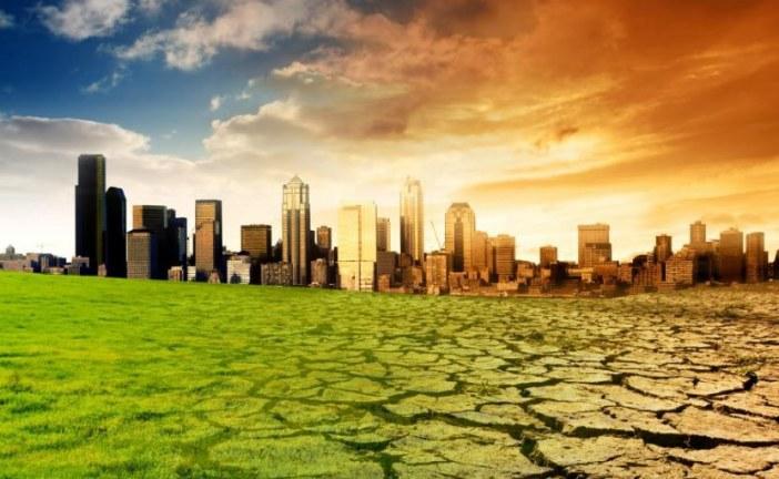 La Orinoquia ya cuenta con un Plan Regional Integral de Cambio Climático