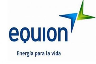 #EnAudio Equión participará de las labores de recuperación de la vía al Morro