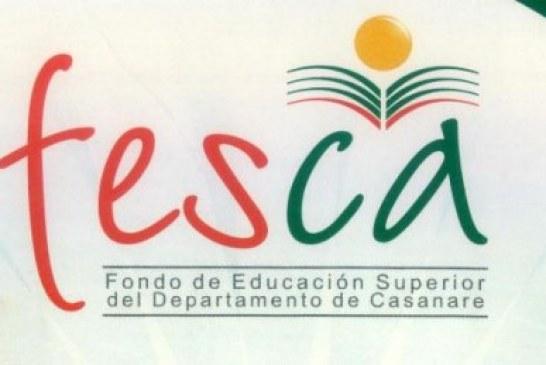 #EnAudio #Deudores de FESCA continúan con la cruzada pro alivios de sus deudas