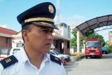 #EnAudio Cp Harvey Ramirez de bomberos #Yopal, da recomendaciones en su hogar para la temporada de lluvias