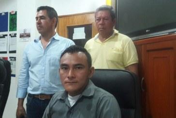#EnAudio Comunales de la Niata advierten que EAAAY, incumple licencia ambiental del Cascajar, siguen echando basura a celda clausurada.