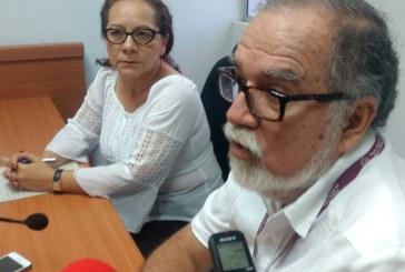 Tribunal Administrativo de Casanare tiene nuevo presidente.