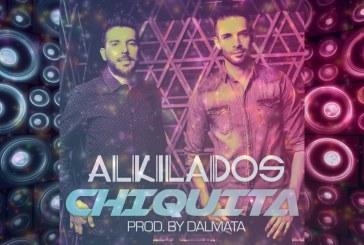 El dúo colombiano no deja de sorprender a todos sus seguidores con sus canciones.