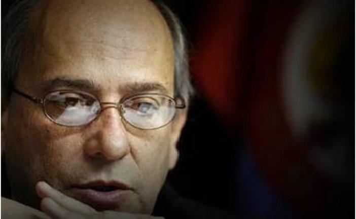 #EnAudio Senador José Obdulio Gaviria analiza implicaciones de apoyo de los Estados Unidos a La Paz de Colombia