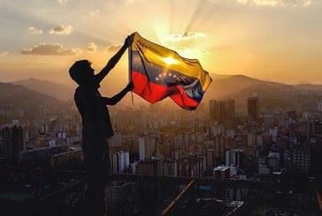 #EnAudio El especialista Jorge Silva habla de las implicaciones de la Constituyente en Venezuela