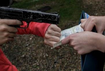 Nuevo caso de fleteo ocurrió ayer en Yopal