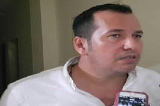 #EnAudio Yopal esta en mora para que implemente legalmete la intervencion de obras inconclusas: Hector Manuel Barbosa, Ofc. Judicial Dpto.