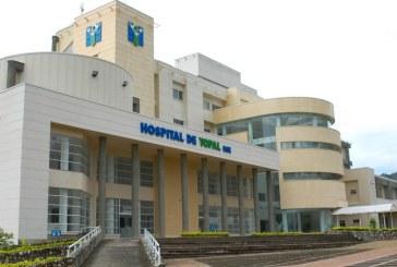 Contraloría auditó tercerizaciones en el Hospital de Yopal e hizo hallazgos