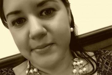 #EnAudio La abogada Martha Patricia Molina habla sobre la falta de líderes políticos en Nicaragua
