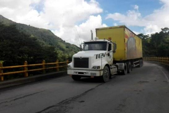 Se complica situación del puente La Orquídea en vía del Cusiana