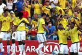 Confirmado: Venezuela vs. Colombia será en San Cristóbal