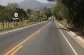 Cierre parcial en la vía Monterrey – Aguazul, por simulacro de derrame de crudo